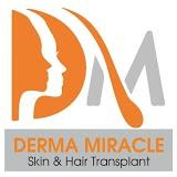 Derma Miracle