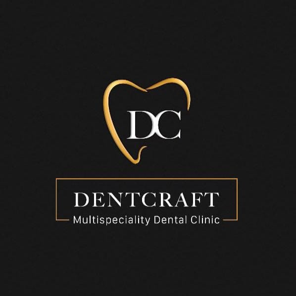 Dentcraft