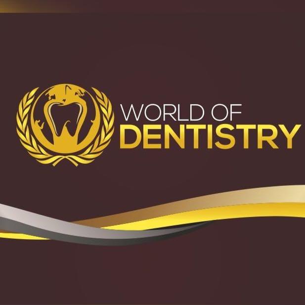 Worldofdentistry