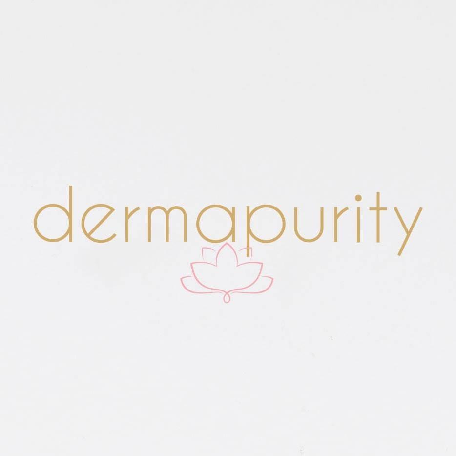 dermapurity