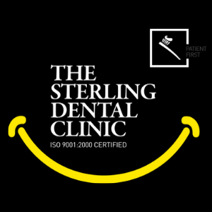 sterlingdental