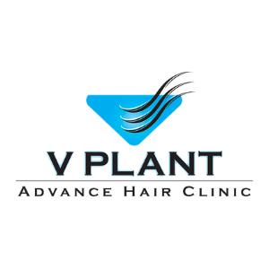 vplant