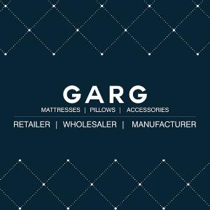 gargmattress